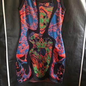 Missoni Dress Size 38- Brand New w/tags